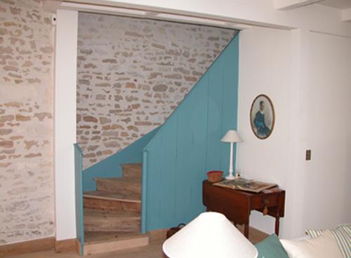 escalier_g