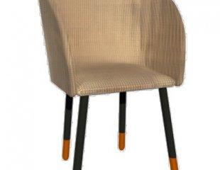 fauteuil-2