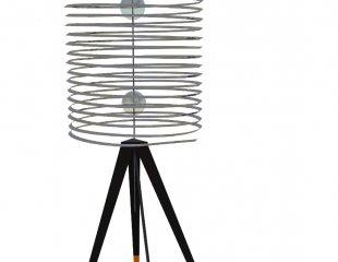 lampe-fil-de-fer-2