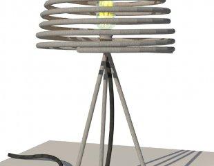 lampe-fils-de-fer-2
