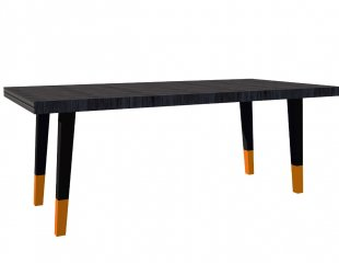 table-100x200