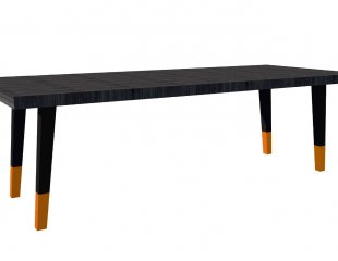 table-100x240