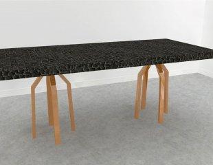 table-boheme-1