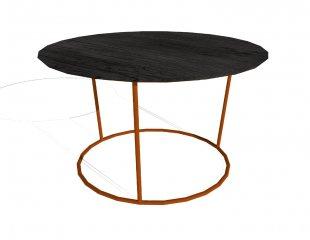 tables-pantone